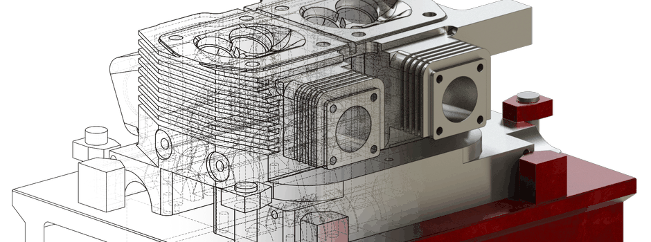 engine block - faded.png